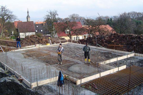 neubau-geraetehaus-2-20150125-2057009047F0013B89-A8DF-4CDC-421F-3F87944C91A8.jpg